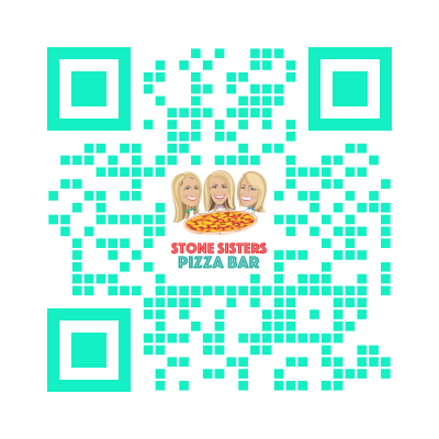 qrcode.55552160.png
